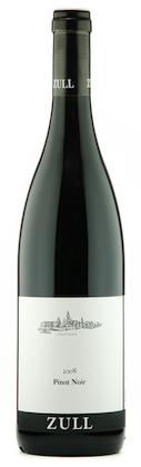 Pinot Noir 2013