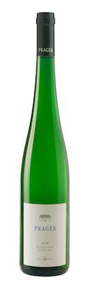 Riesling Smaragd Klaus 2012