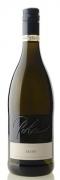 Grassnitzberg Chardonnay  2013