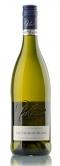 84/88 Sauvignon blanc STK 2013